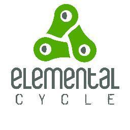 Elemental Cycle