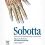 Sobotta Atlas Anatomie
