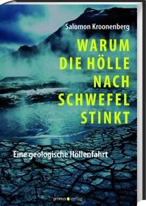 Kroonenberg Hölle Schwefel