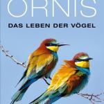 Vorfreuden für Leseratten III – Frühjahr 2014