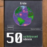 Martin Redfern: 50 Schlüsselideen Erde
