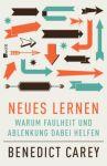 Cover Carey Lernen