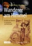 Cover Römer Wanderer am Himmel