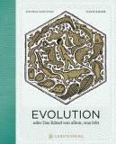 Cover Schutten Evolution