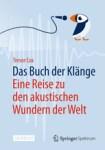 Cover Cox Klaenge