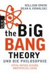 Cover Irwin Big Bang