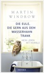 Cover Windrow Eule