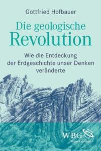Hofbauer Revolution