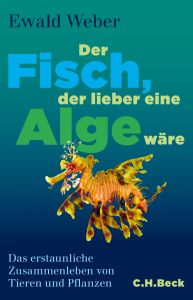 Weber Alge