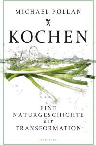 Cover Pollan Kochen