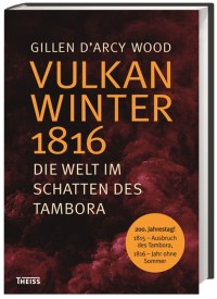 Cover Wood Vulkanwinter 1816