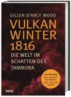 Cover Wood Vulkanwinter 1816