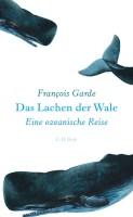 Cover Garde Wale
