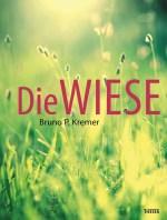 Cover Kremer Wiese