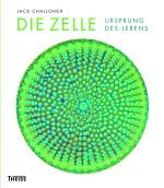 Cover Challoner Die Zelle