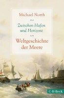 Cover North Hafen