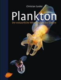 Cover Sardet Plankton