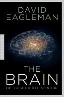 Cover Eagleman Brain