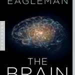 David Eagleman: The Brain – Die Geschichte von Dir