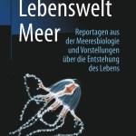 Werner Müller: Lebenswelt Meer
