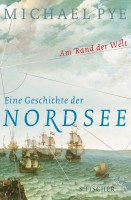 Cover Pye Nordsee