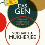 Siddhartha Mukherjee: Das Gen