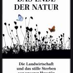 Susanne Dohrn: Das Ende der Natur