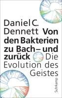 Cover Dennett Bakterien Bach