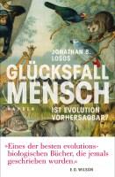 Cover Losos Gluecksfall Mensch