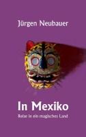 Cover Neubauer In Mexiko