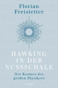 Cover Freistetter Hawking