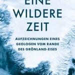 William E. Glassley: Eine wildere Zeit