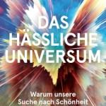 Vorfreuden für Leseratten III Herbst 2018