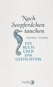 Cover Ostby Seepferdchen