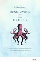 Cover Montgomery Oktopus