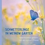 Bruno P. Kremer: Schmetterlinge in meinem Garten