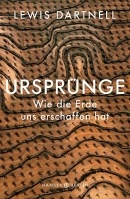 Cover Dartnell Ursprünge