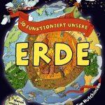 John Farndon/Tim Hutchinson: So funktioniert unsere Erde