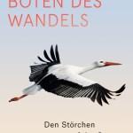 Holger Schulz: Boten des Wandels