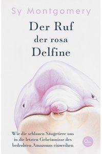 Cover Montgomery Rosa Delfine
