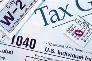 income-tax-image