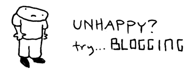 https://i2.wp.com/www.elementlist.com/images/unhappytryblogging.jpg