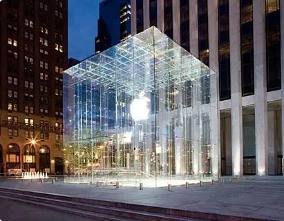 Loja-Apple-Eletronicos-NYC