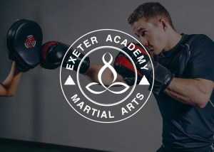 Exeter Academy Martial Arts
