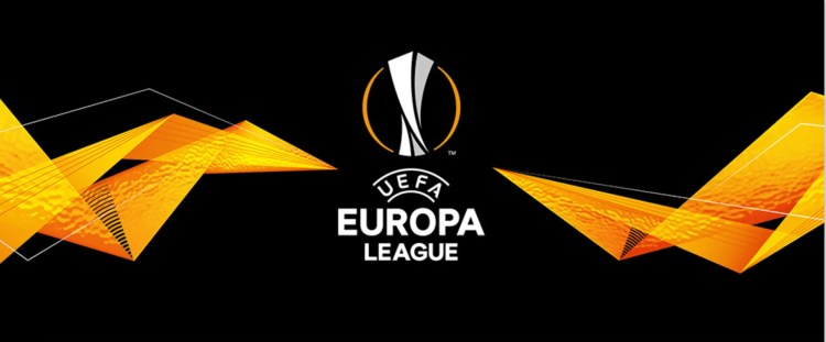 UEFA Europa League Rebrand Usage