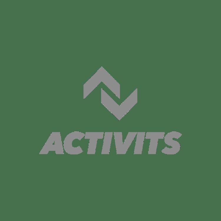 Activits Nutrition Logo