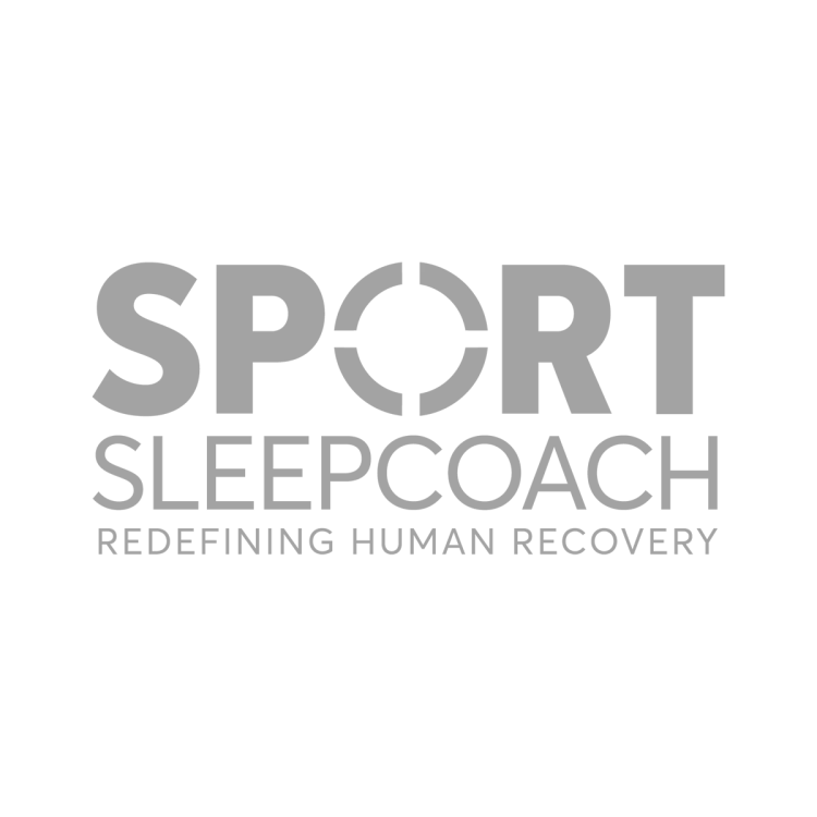 Sport Sleep Coach - Elite Sports Recovery