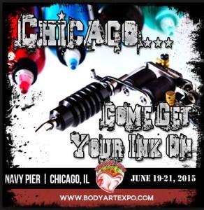 Body-Art-Expo-Chicago-2015