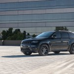 Jeep Compass Wheels Custom Rim And Tire Packages