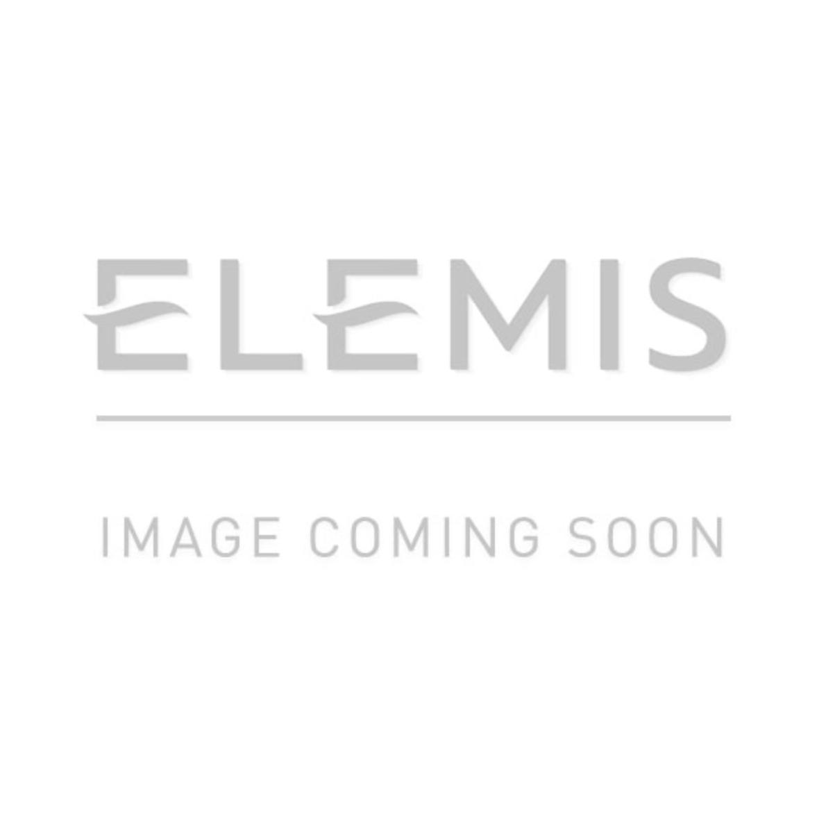 Elemis Fresh Skin Products